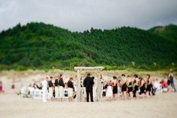 Tmx 1377106821758 Lb Ceremony 093 Portland wedding planner