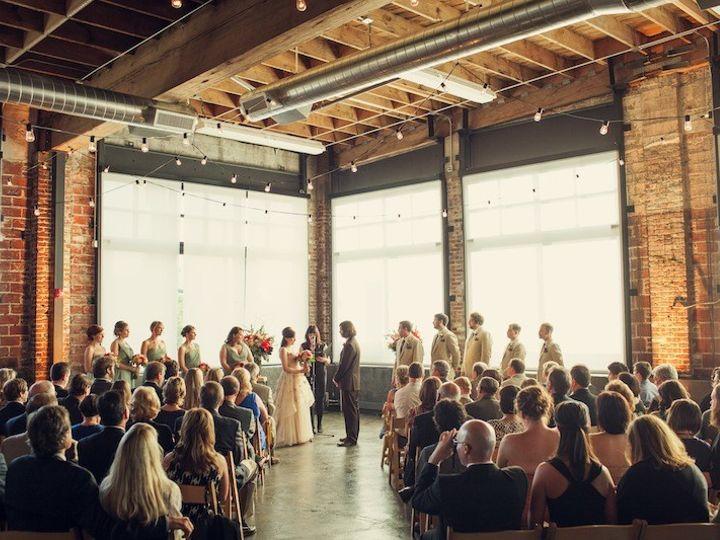 Tmx 1377106882114 352img2018 Portland wedding planner