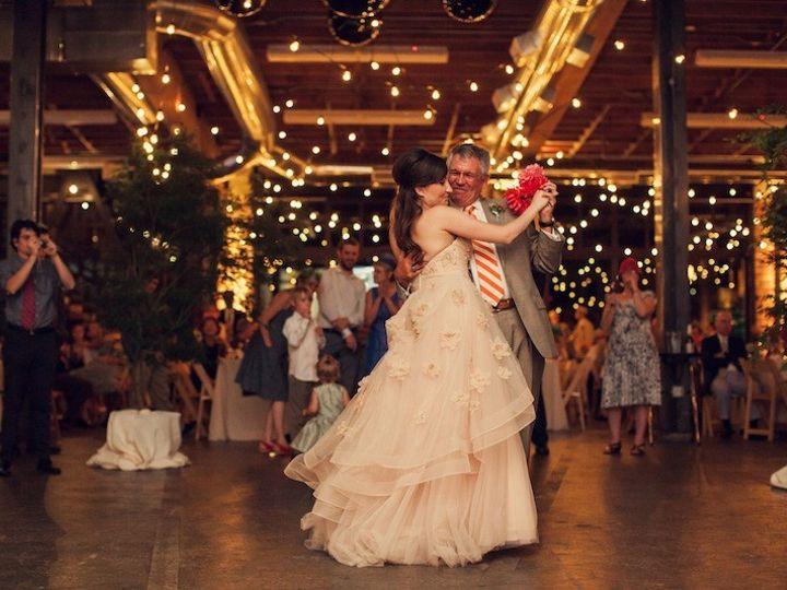 Tmx 1377106899927 655img3389 Portland wedding planner