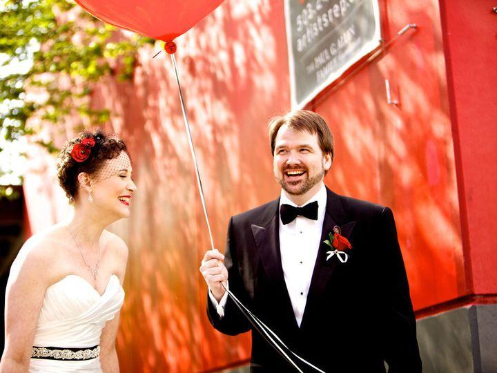 Tmx 1377126464837 X137 Portland wedding planner
