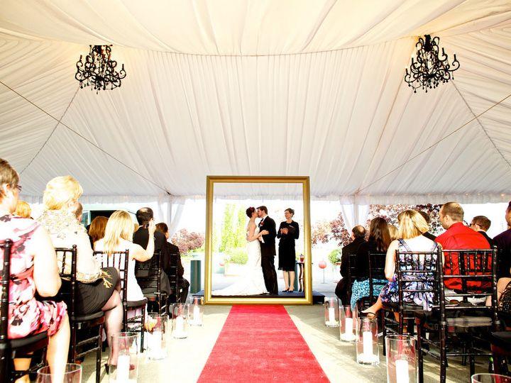Tmx 1377126484777 X260 Portland wedding planner