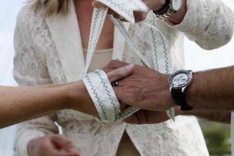 Bliss Wedding Company