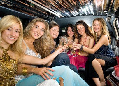Tmx 1426950827571 Depositphotos4800748xs Santa Barbara wedding transportation