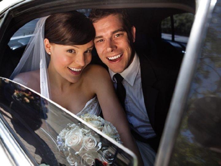 Tmx 1426950851887 Depositphotos6960199xs Santa Barbara wedding transportation