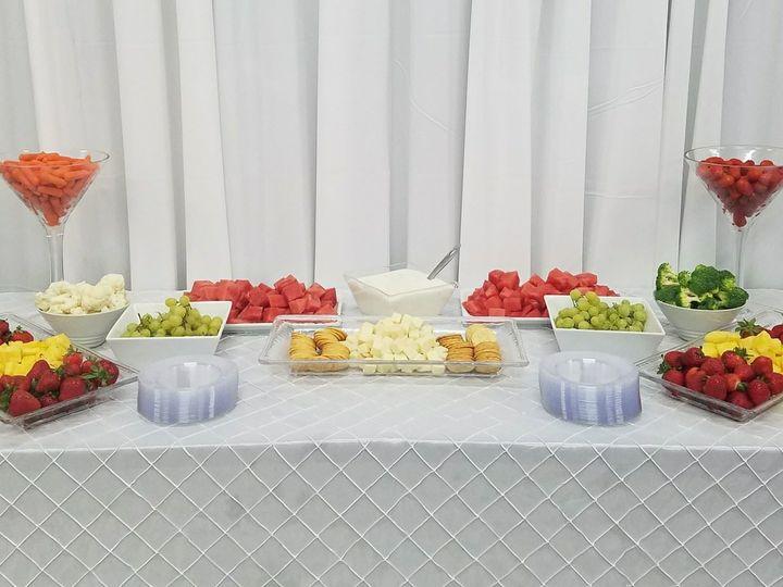 Tmx 1525150159 B3a6ba4e652022d9 1525150158 23fcf84f7e09ad76 1525150155387 2 23004686 202361174 Houston, TX wedding catering