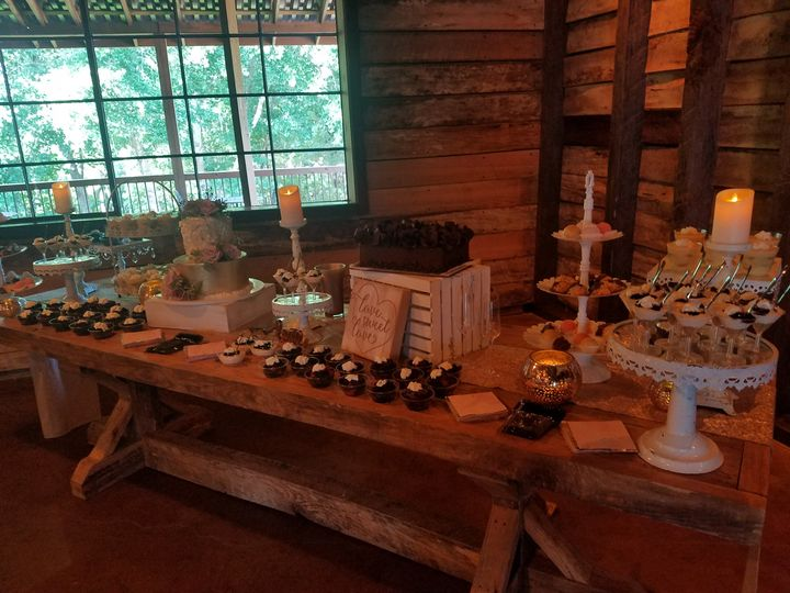 Tmx 20180608 174928 51 1004768 Houston, TX wedding catering