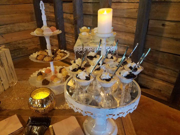Tmx 20180608 174934 51 1004768 Houston, TX wedding catering