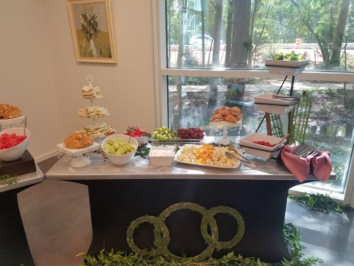 Tmx 20180923 130759 51 1004768 Houston, TX wedding catering