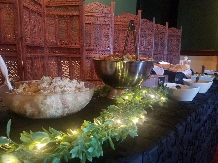 Tmx 20181104 121846 51 1004768 Houston, TX wedding catering
