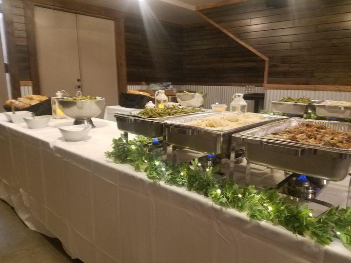 Tmx 20181111 180102 51 1004768 Houston, TX wedding catering