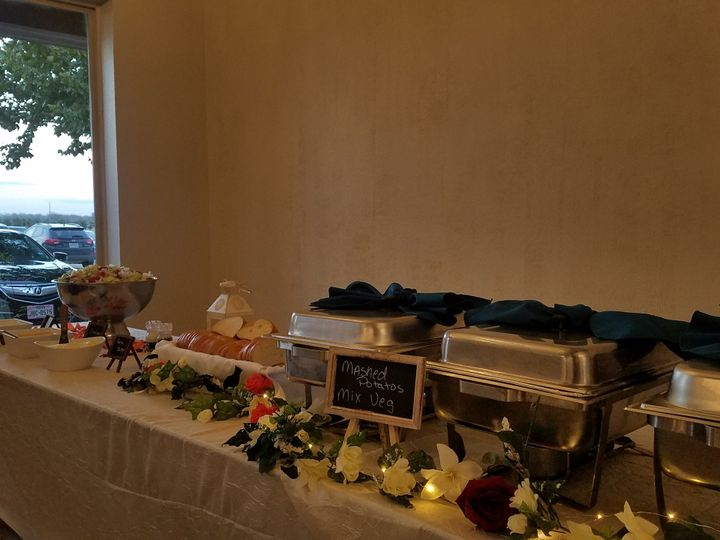 Tmx 20181117 172243 51 1004768 Houston, TX wedding catering