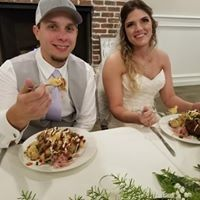 Tmx 54516047 2946570635353855 6821095625887580160 N 51 1004768 1559795990 Houston, TX wedding catering