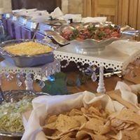 Tmx 60383654 3092383884105862 5539660341778055168 N 51 1004768 1559795982 Houston, TX wedding catering