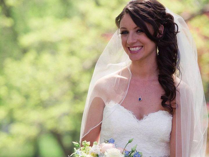 Tmx 1464808472345 1214072410007110766315448581893297600679069n Wallingford, Connecticut wedding florist