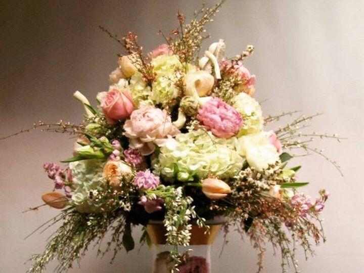Tmx 1464808478911 127446669700623096964213750560203319877494n Wallingford, Connecticut wedding florist