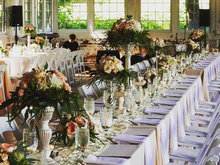 Tmx 1464808483878 12814220981173965251922658465303910038187n Wallingford, Connecticut wedding florist