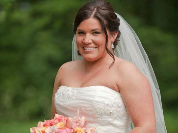 Tmx 1464808495284 1297313410045622095797643977267081944811936o Wallingford, Connecticut wedding florist
