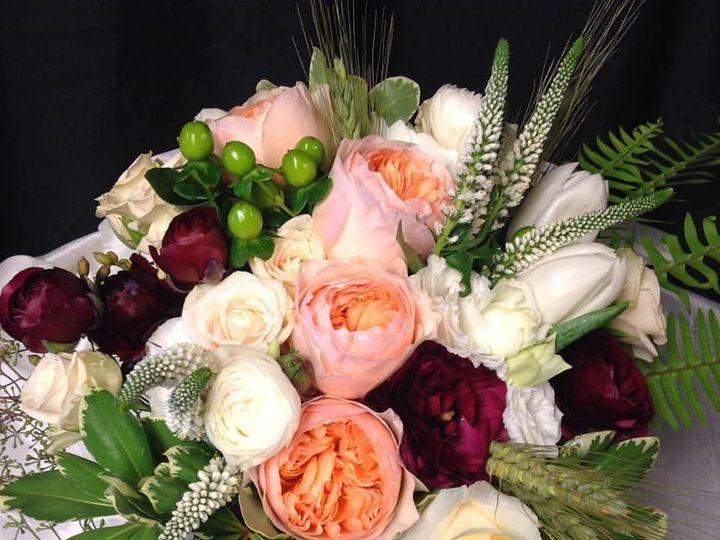 Tmx 1464808510879 1324007710218967545129763649460878268238822n Wallingford, Connecticut wedding florist
