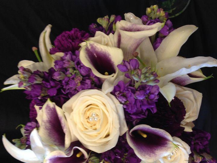 Tmx 1465572152007 Image Wallingford, Connecticut wedding florist
