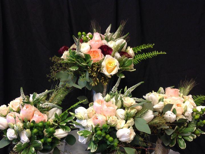 Tmx 1465572169070 Image Wallingford, Connecticut wedding florist