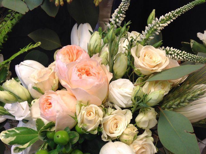 Tmx 1465572184181 Image Wallingford, Connecticut wedding florist