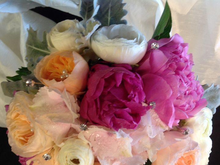 Tmx 1465572198737 Image Wallingford, Connecticut wedding florist