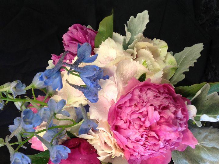 Tmx 1465572211824 Image Wallingford, Connecticut wedding florist