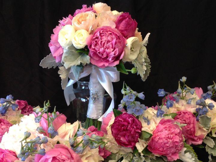 Tmx 1465572225458 Image Wallingford, Connecticut wedding florist