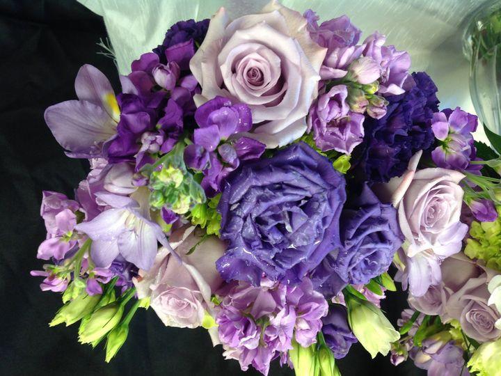 Tmx 1465572271095 Image Wallingford, Connecticut wedding florist