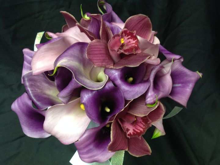 Tmx 1465572350591 Image Wallingford, Connecticut wedding florist