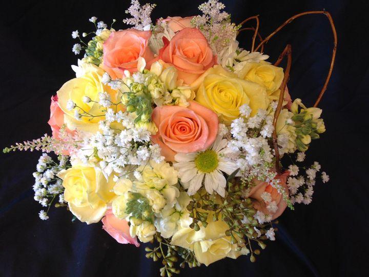 Tmx 1465572367163 Image Wallingford, Connecticut wedding florist