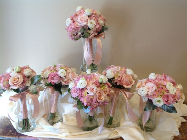 Tmx 1465572949703 Image Wallingford, Connecticut wedding florist