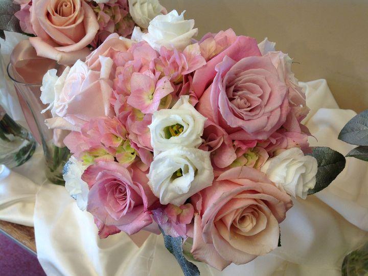 Tmx 1465572970691 Image Wallingford, Connecticut wedding florist