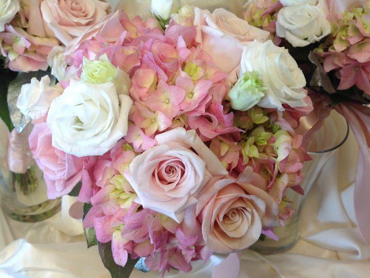 Tmx 1465572988328 Image Wallingford, Connecticut wedding florist