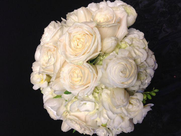 Tmx 1465573052979 Image Wallingford, Connecticut wedding florist