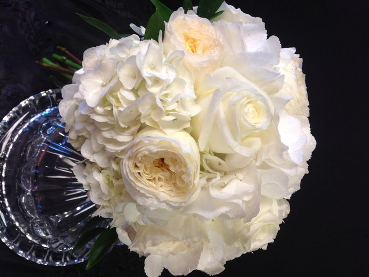 Tmx 1471090905187 Image Wallingford, Connecticut wedding florist