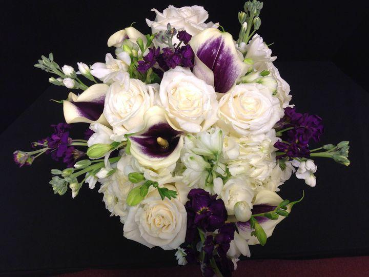 Tmx 1478794839582 Image Wallingford, Connecticut wedding florist
