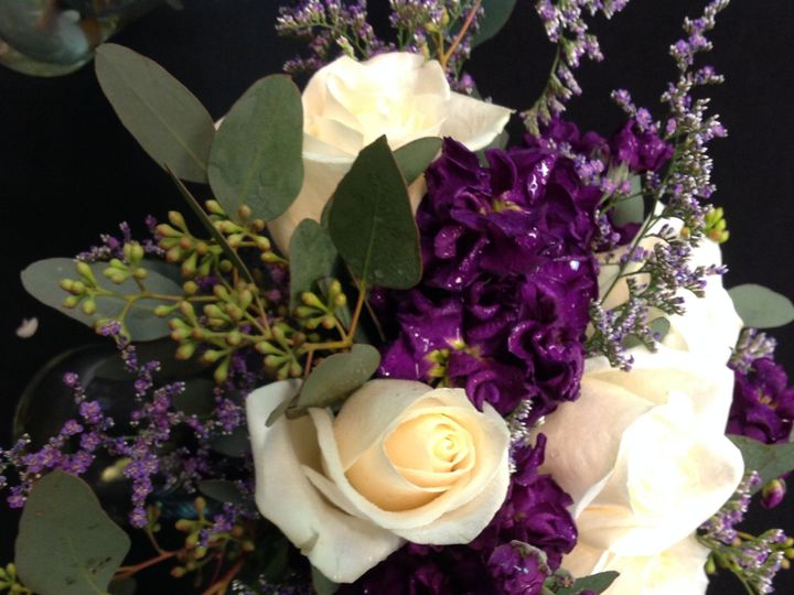 Tmx 1478794926003 Image Wallingford, Connecticut wedding florist