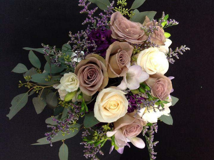 Tmx 1478794926029 Image Wallingford, Connecticut wedding florist