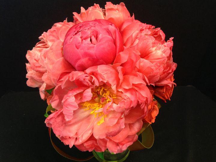 Tmx 1478795028060 Image Wallingford, Connecticut wedding florist