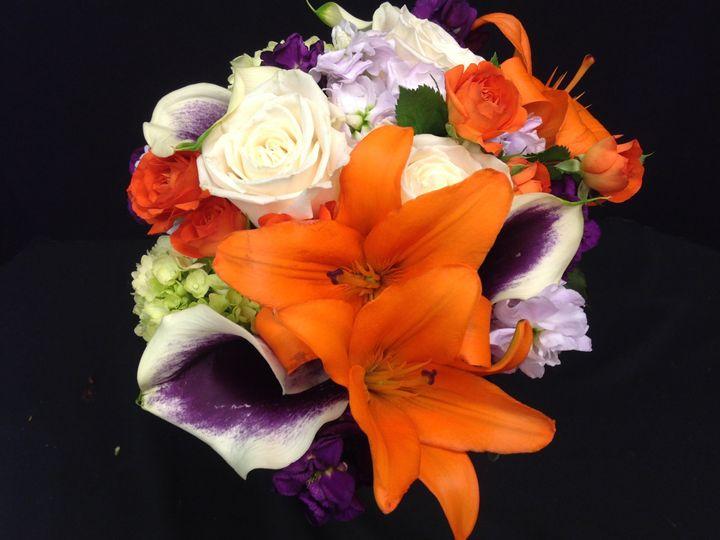 Tmx 1478795043399 Image Wallingford, Connecticut wedding florist