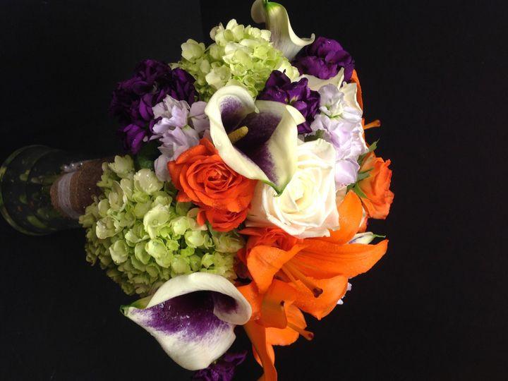 Tmx 1478795064094 Image Wallingford, Connecticut wedding florist