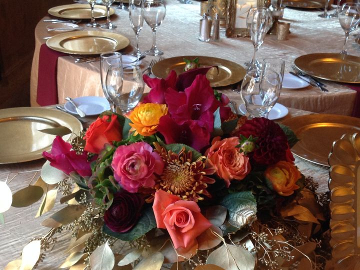 Tmx 1478795144671 Image Wallingford, Connecticut wedding florist