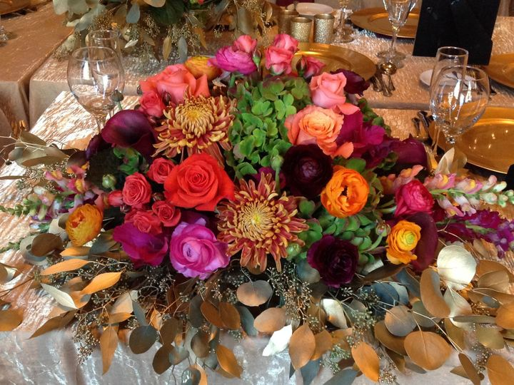 Tmx 1478795168836 Image Wallingford, Connecticut wedding florist
