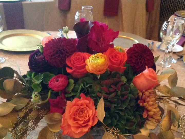 Tmx 1478795203958 Image Wallingford, Connecticut wedding florist