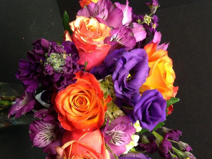 Tmx 1478795337759 Image Wallingford, Connecticut wedding florist