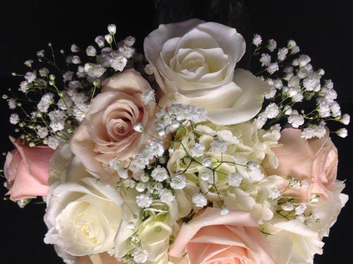 Tmx 1478795527432 Image Wallingford, Connecticut wedding florist
