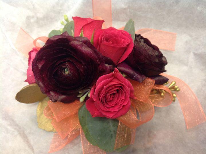 Tmx 1478795777220 Image Wallingford, Connecticut wedding florist