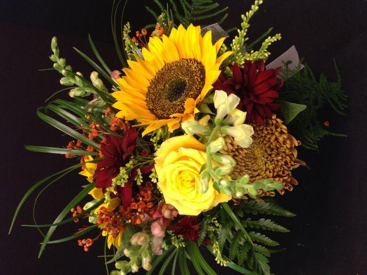 Tmx 1478795778229 Image Wallingford, Connecticut wedding florist