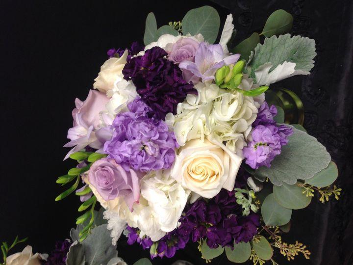 Tmx 1478795852818 Image Wallingford, Connecticut wedding florist